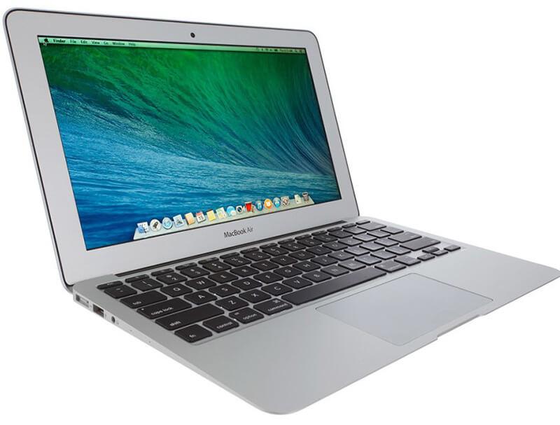 Apple Macbook Air 11