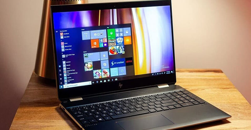 Best 8Gb Ram Laptop 2020 Top Full Review, Guide