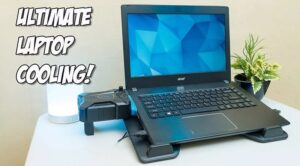 Best Laptop Cooling Pad 2020 Top Full Review, Guide