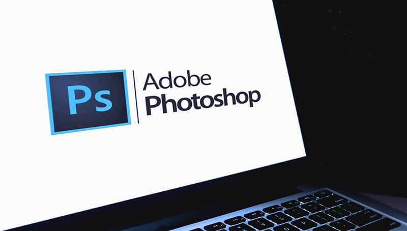 Best Laptop For Photoshop 2020 Top Full Guide
