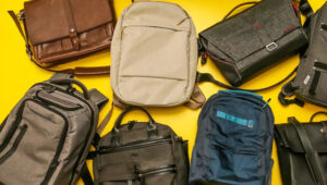 Best Laptop Messenger Bag 2020 Top Full Guide