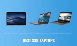 Best Ssd Laptop 2020 Top Full Review, Guide