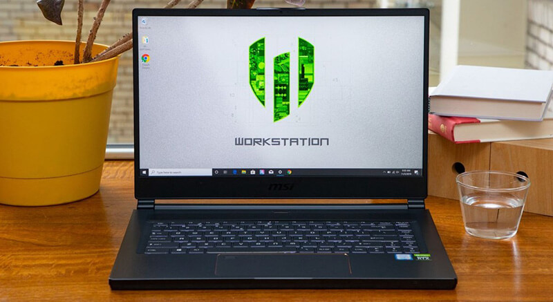 Best Workstation Laptop 2020 Top Full Review, Guide