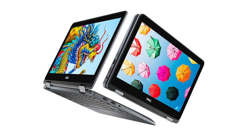 Dell i3168-3272 GRY