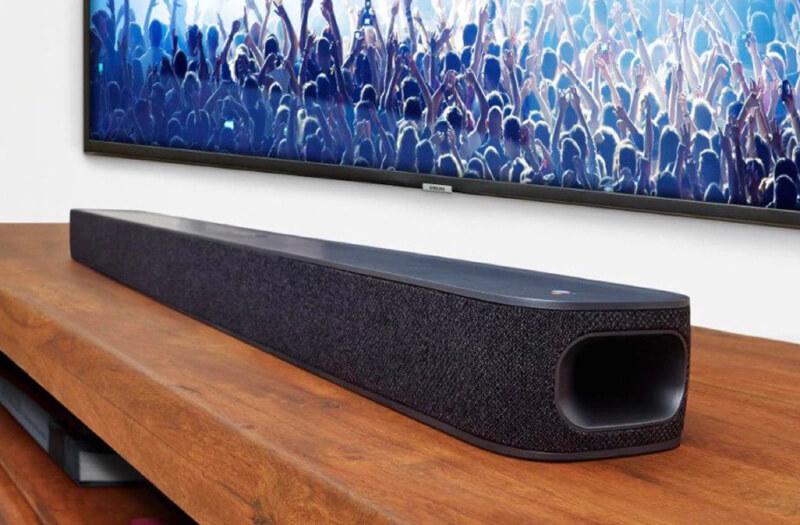 How To Connect Soundbar To TV