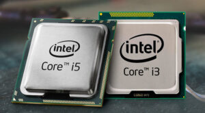 I3 Vs I5 2020 Top Full Review, Guide