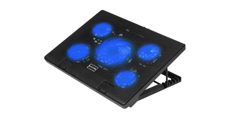 Kootek Cooler Pad Chill Mat 5