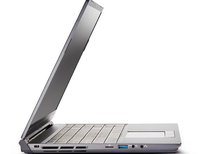 Lambda TensorBook