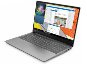 Lenovo Ideapad 330S 15 Laptop Review 2020 Top Full Guide