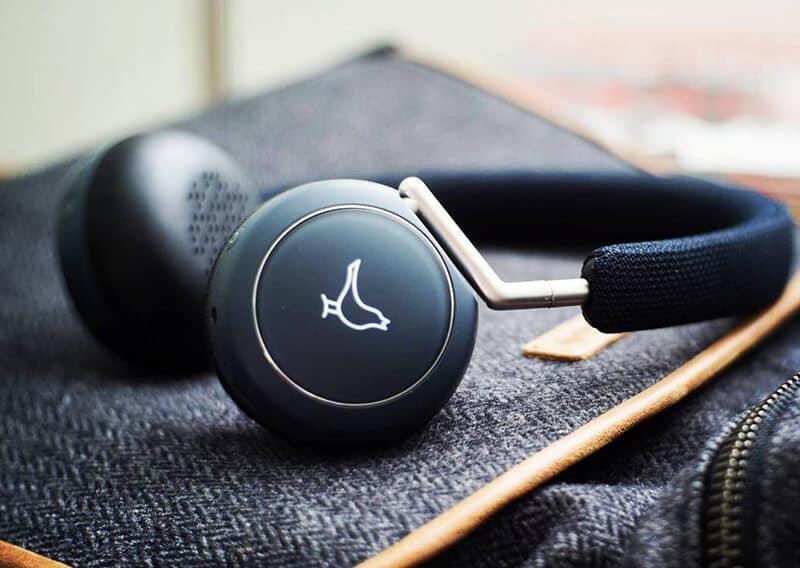 Libratone Q ADAPT Bluetooth