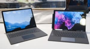 Surface Pro 6 Vs Surface Laptop 2 2020 Top Full Review, Guide