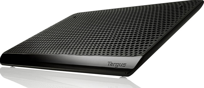 Targus Lightweight Chill Mat.