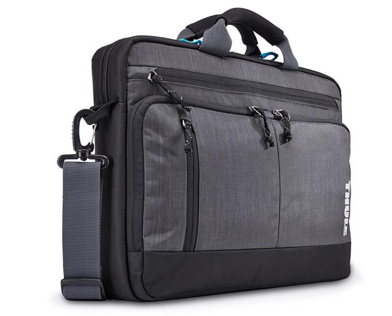 Thule Stravan Deluxe Notebook Bags