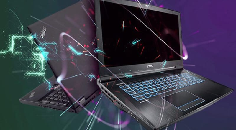 Workstation Laptop Vs Gaming Laptop 2020 Top Full Review, Guide