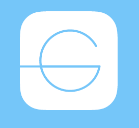 Gone App