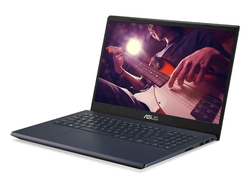 ASUS VivoBook K571