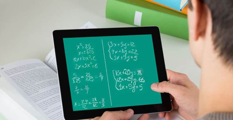 Best Tablet For College 2021 Top Brands Review