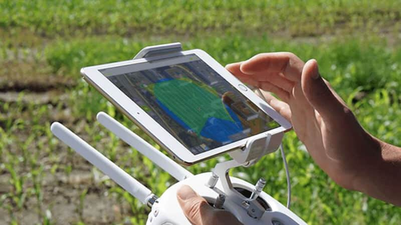 Best Tablet For Drone 2021 Top Brands Review