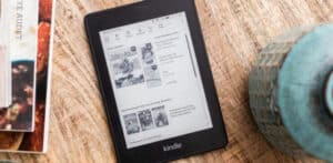 Best Tablet For Reading 2021 Top Brands Review