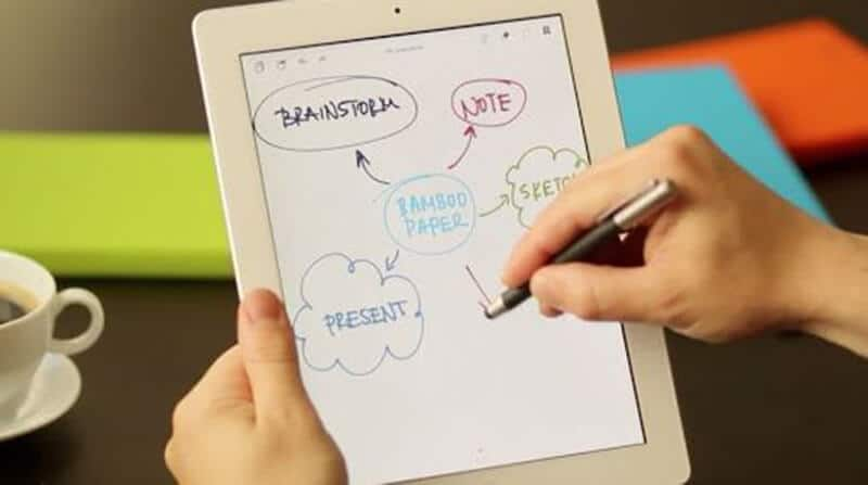 Condition When To Choose the Best Tablets for Note Taking In College