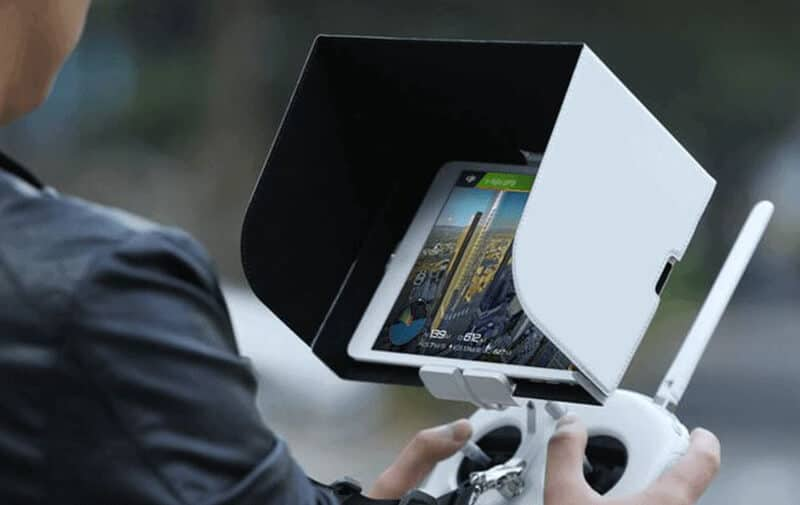 Greatest Tablet For Drones 2021 - Buying Guide