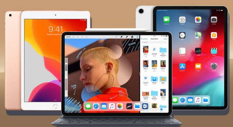 Top Rated 14 Best 7 Inch Tablets Brand Of 2021