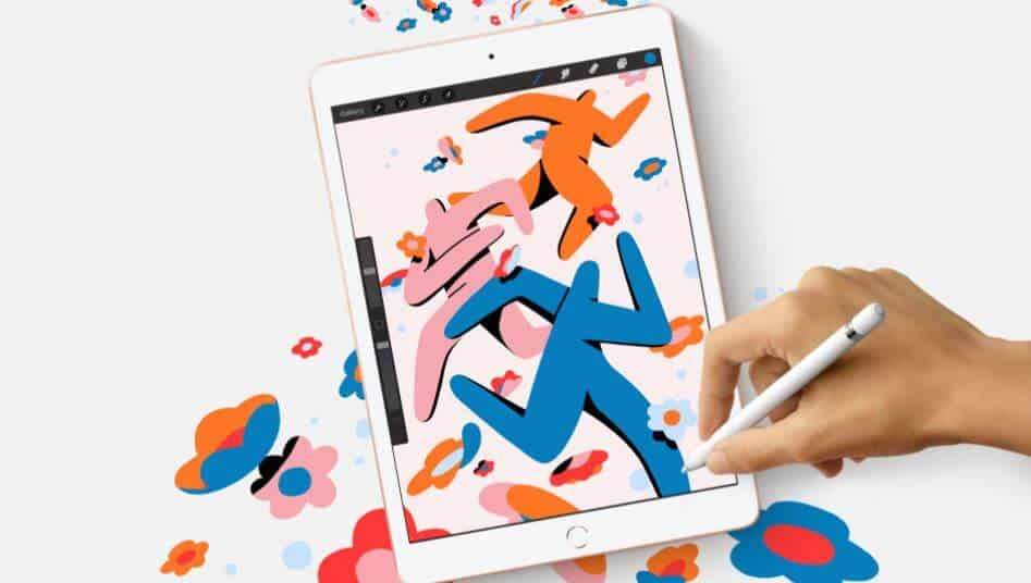 Best Animation Tablet 2021 Top Brands Review