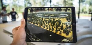 Best Tablet Camera 2021 Top Brands Review