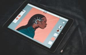 Best Tablet For OSU 2021 Top Brands Review