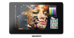 How To Calibrate Wacom Tablet 2021 Top Full Guide