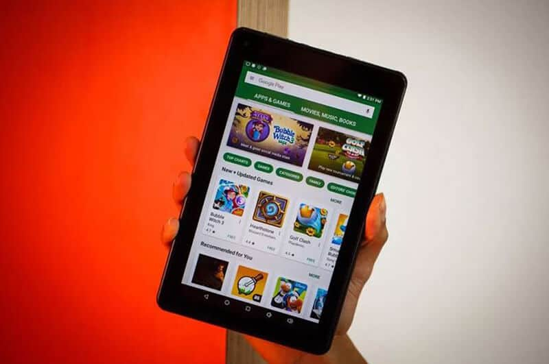 How To Reset Rca Tablet 2021 Top Full Guide