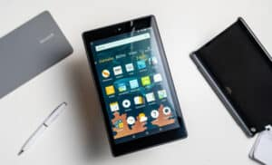 How To Speed Up Android Tablet 2021 Top Full Guide