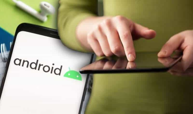 How To Update Android Tablet 2021 Top Full Guide