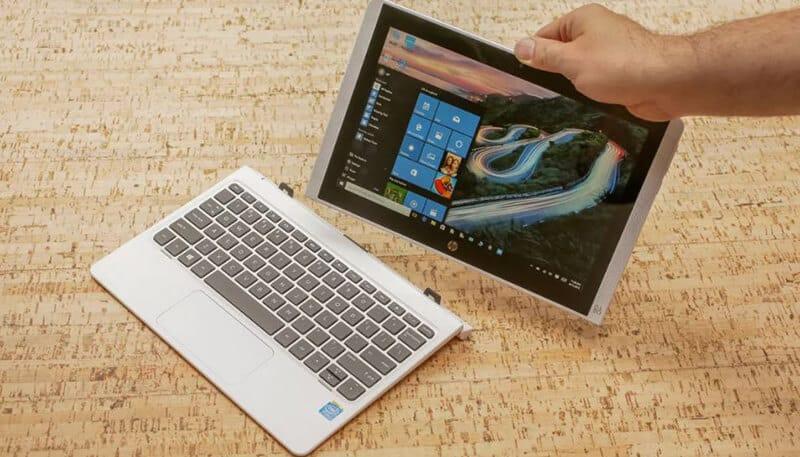 Hp 10 Tablet Reviews 2021 Top FULL Guide
