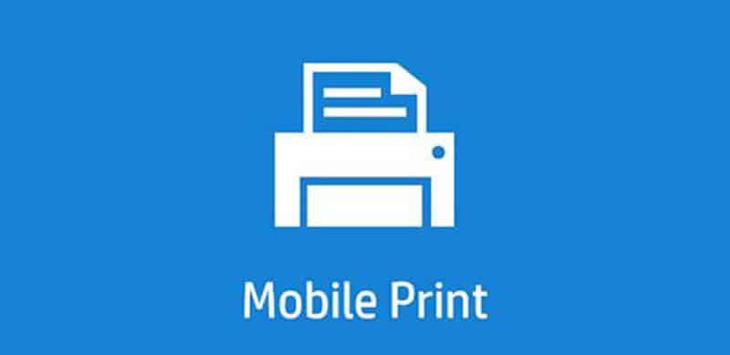 Samsung Mobile Prints