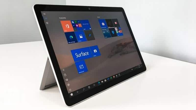 Top Rated 11 Best Budget Windows Tablets Brand Of 2021