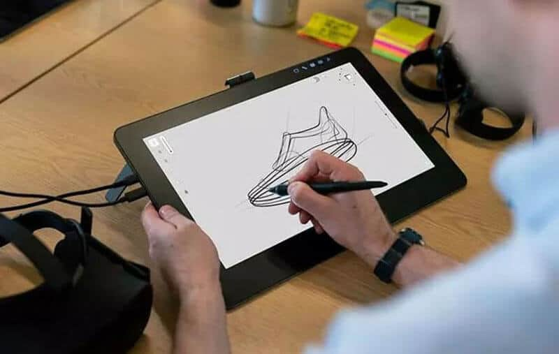 Top Rated 7 Best Portable Drawing Tablets Brand Of 2021
