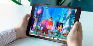 Fusion5 Tablet Review 2021 Top FULL Guide