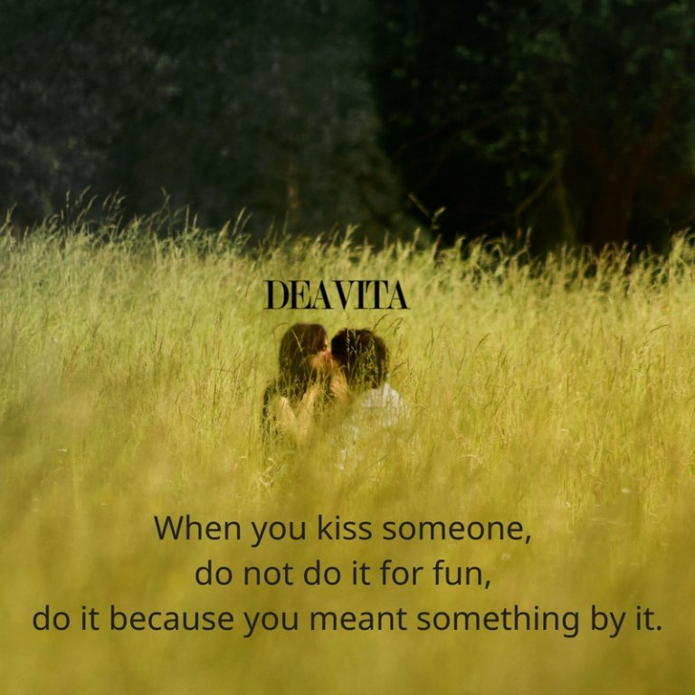best love quotes and romantic cards for boyfriend or girlfriend