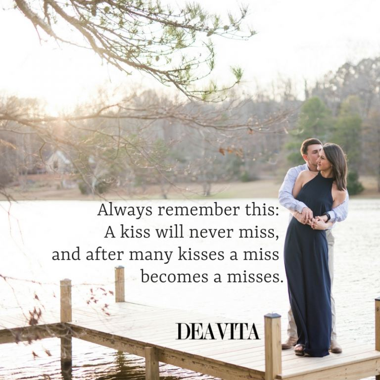 cute romantic quotes from the heart love sayings with photos