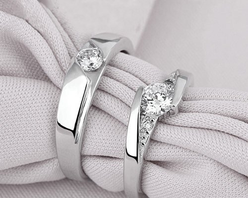 What To Say When Giving A Promise Ring
