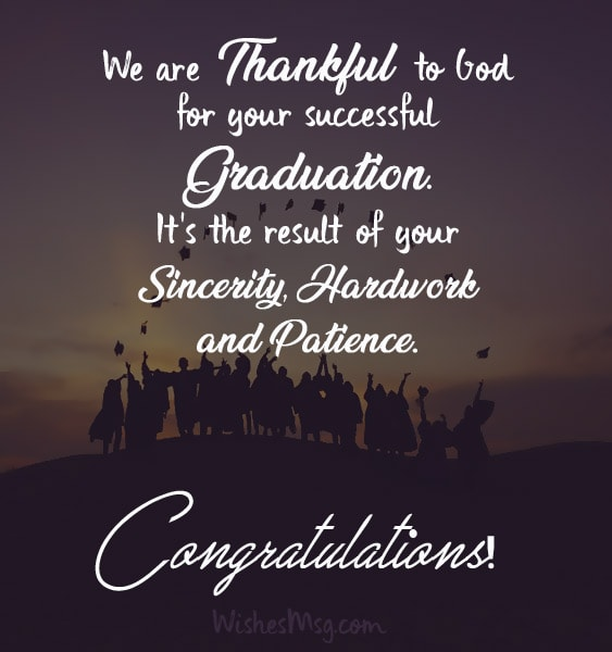 Graduation-Message-From-Parents-To-Son