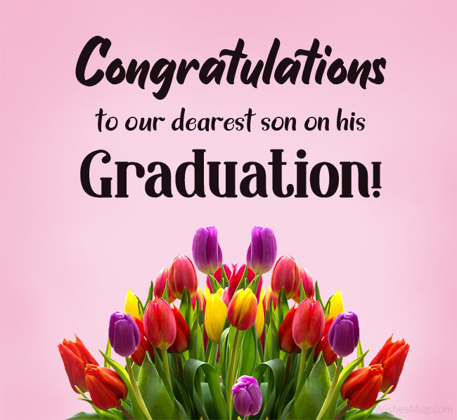 Graduation-Wishes-for-Son