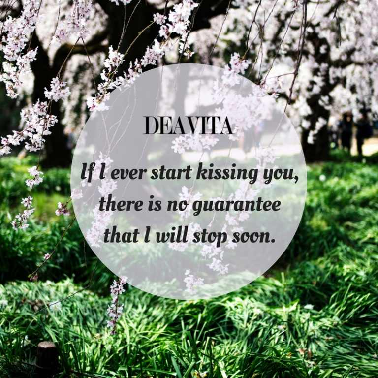 kissing you quotes romantic quotes lovers quotes