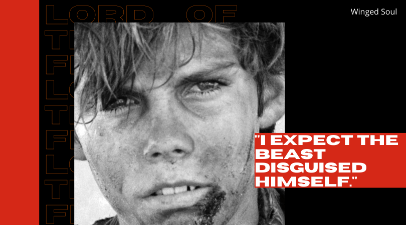 lord of the flies quotes with page numbers, lord of the flies quotes about the beast, lord of the flies jack quotes, lord of the flies conch quotes, ralph quotes lord of the flies, lord of the flies simon quotes, lord of the flies savagery quotes, lord of the flies quotes piggy