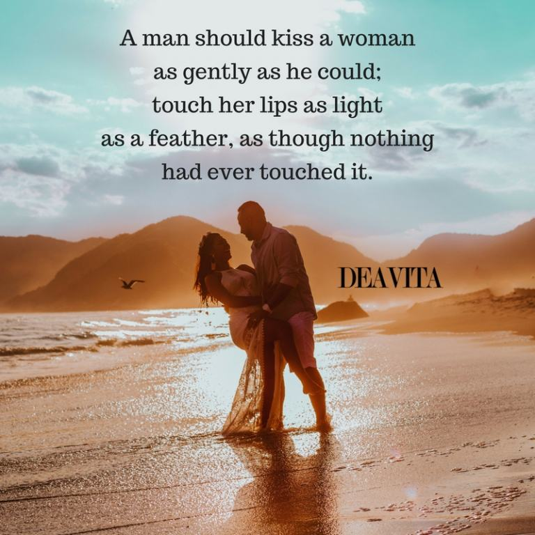 love quotes romantic sayings for him and her with images