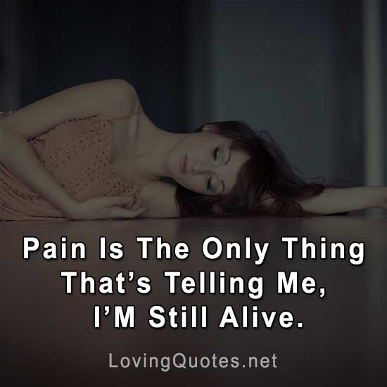 painful-quotes-about-love