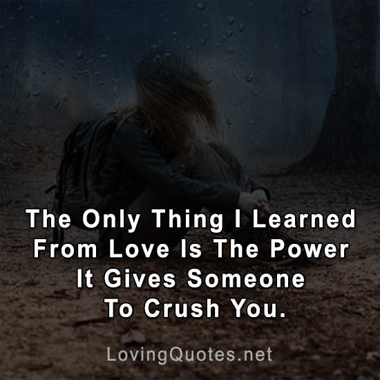 sad-love-quotes-with-images