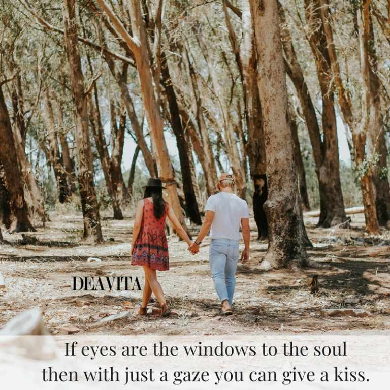 short quotes about love romantic kiss sayings from the heart