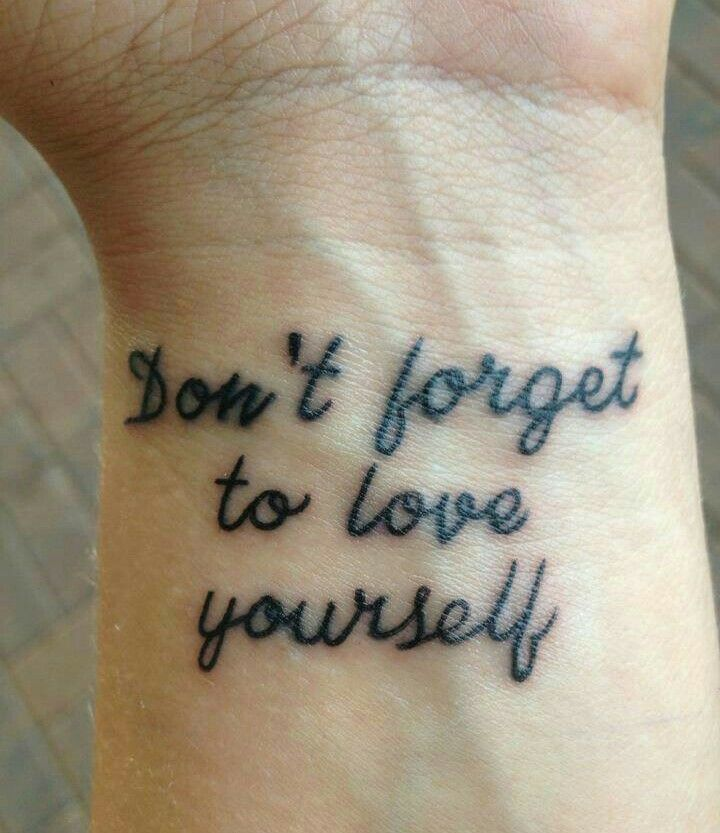 Tattoo Quotes For Women (7)